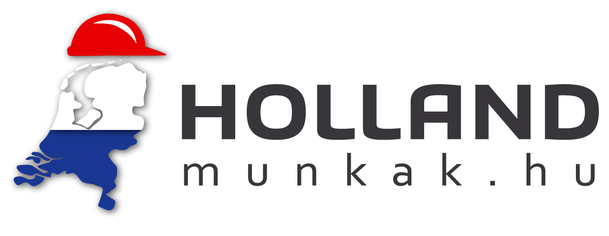 Hollandmunkák.hu